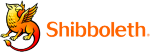 Shibboleth-Support