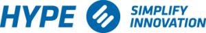 Logo: Hype