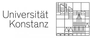 Logo: University of Constance
