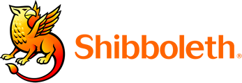 Logo: SSO solution Shibboleth