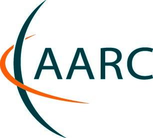 Logo: Projekt AARC