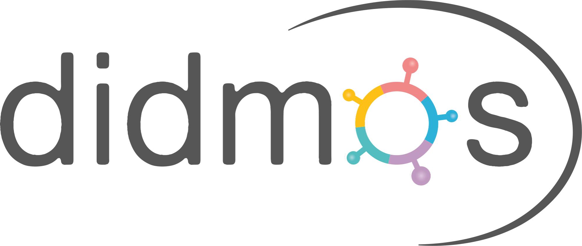 Logo didmos