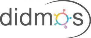 didmos-Logo
