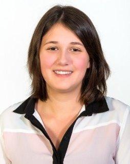 Pia Schäfer