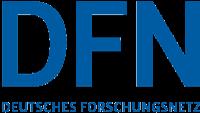 DFN-Logo