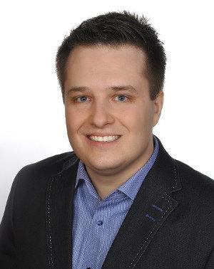 David Hübner