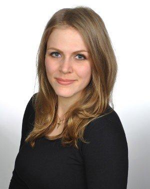 Jennifer Vosseler