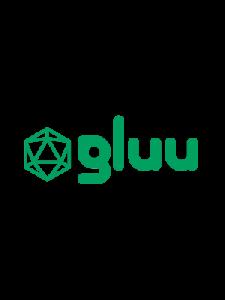Logo: gluu