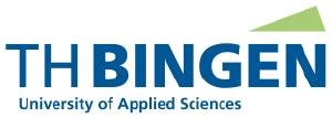 TH Bingen Logo