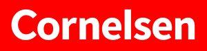 Logo: Cornelsen Verlag GmbH