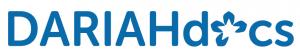 DARIAHdocs-Logo