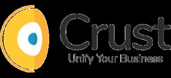 Crust-Logo
