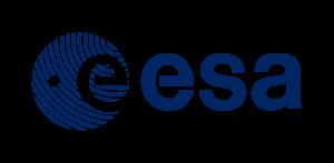 Logo: ESA