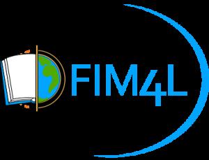Logo: FIM4L