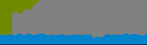 Logo: NetKnights