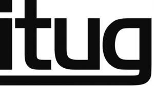 Logo: Itug