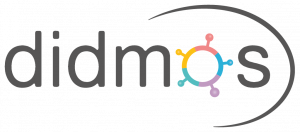 didmos_logo