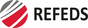 Logo: REFEDS