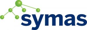 Logo: Symas