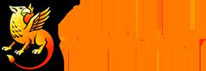 Logo: Shibboleth