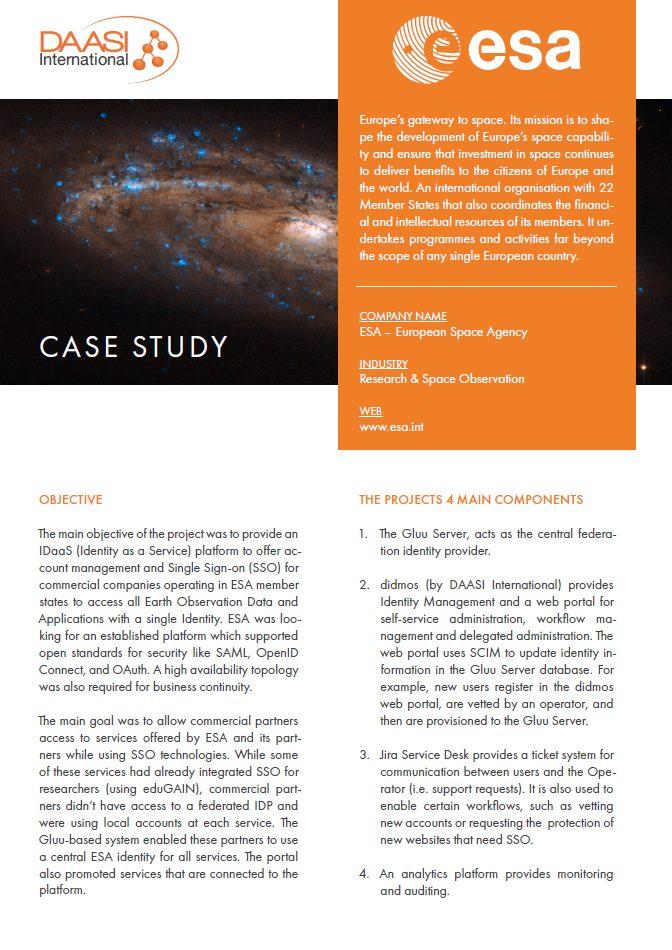Vorschau COIH Case Studie