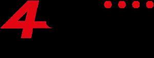 4Com Logo (Company)