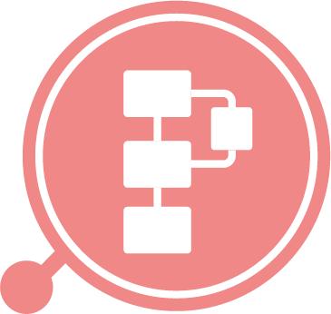 Icon: didmos Provisioner