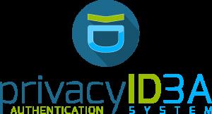 Logo: privacyIDEA