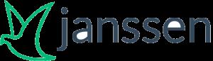 Logo: Janssen Project
